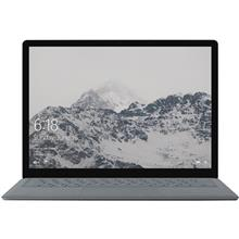 Microsoft Surface Laptop Core i5 4GB 128GB SSD Intel Touch